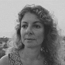 Érika Sánchez